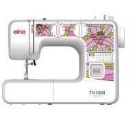Elna TN 1008