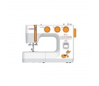 Janome 6025S