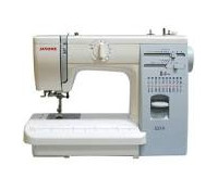 Janome 5519 S/419
