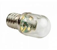 Лампочка светодиодная для шв. машин винтовая