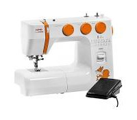Janome 5025S