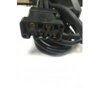 Шнур соединения для швейной машины