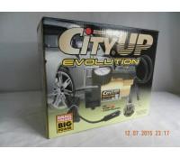 Компрессор CityUP AC-580