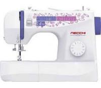 Necchi 4323А