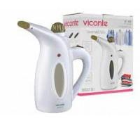 Viconte VC109