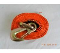 Лебедки фал 3м 245355 тип 351