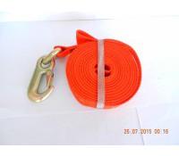 Лебедки фал 6м 1223053 тип 501